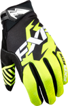 FXR ELEVATION LITE GLOVE (2017)