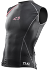 EVS SPORTS TUG SLEEVELESS SHIRT - WARM WEATHER