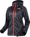 FXR Women's EDGE LITE TRILAMINATE JACKET
