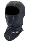 Ice Armor Edge Performance Balaclava