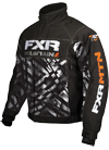 FXR ELEVATION Jacket