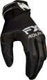 FXR ELEVATION LITE GLOVE (2015)