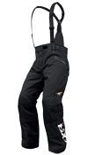 FXR Elevation Waist Shell Pant