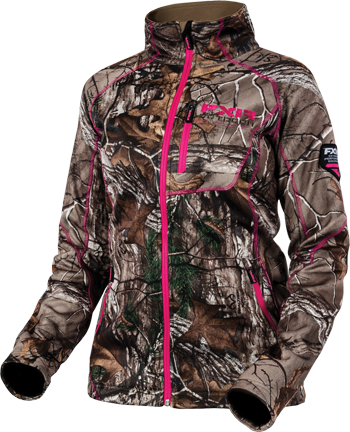 Find great deals on eBay for camo fleece zip up. Shop with confidence.