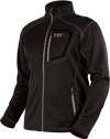 FXR ELEVATION TECH ZIP-UP (2018)