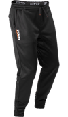 FXR ELEVATION TECH PANT (2017)
