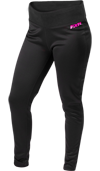 FXR Women's ELEVATION TECH PANT (2017)