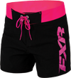 FXR Women's ELITE BOARDSHORT