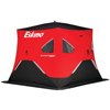ESKIMO FATFISH 949I INSULATED POP-UP SHELTER (2019)