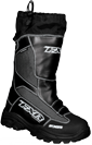 FXR Women's EXCURSION Boots