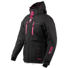 FXR Women's Excursion Ice Pro Jacket