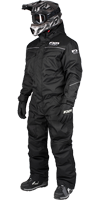 FXR EXCURSION MONOSUIT (2019)