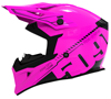 509 TACTICAL HELMET - PINK OPS (2019)