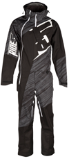 509 ALLIED INSULATED MONOSUIT (2019)