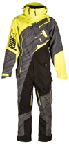 509 ALLIED LITE MONOSUIT (2019)