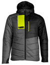 509 SYN LOFT INSULATED HOODED JACKET (2019)