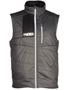 509 SYN LOFT INSULATED VEST (2019)