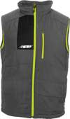 509 Syn Loft Insulated Vest