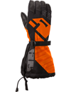 509 BACKCOUNTRY 2.0 GLOVES (2019)