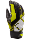 509 FREERIDE 2.0 GLOVES (2019)