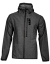 509 LOCKED-IN LEGION HOODY JACKET (2019)