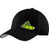 509 ACCESS FLEX-FIT HAT (2019)