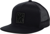 509 LOCKED-IN SNAPBACK HAT (2019)