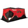 ESKIMO FATFISH 9416 INSULATED POP-UP SHELTER (2019)