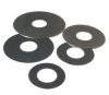 FOX Replacement Valve Shims