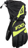 FXR FUEL GLOVE (2017)