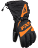 FXR - Men<@char code=39>s Gloves