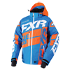 FXR - Men<@char code=39>s Jackets