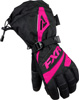 FXR - Women<@char code=39>s Gloves