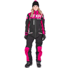 Women's Snowmobile Suits