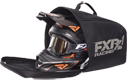 FXR HELMET BAG (2019)