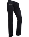 FXR Women's Flashpoint Pant
