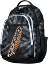 FXR Motion Backpack