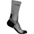 FXR Men's TEAM Sock - 2 Pair