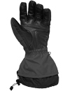 CASTLE X FACTOR GLOVES (2018) - Dark Gray