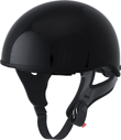 FLY .357 OPEN FACE HELMET