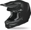 FLY F2 CARBON SOLID HELMET (2018)