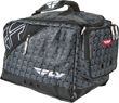 FLY HELMET GARAGE BAG