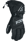 FXR Fuel Glove