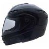 GMAX GM54S FULL FACE MODULAR CYCLE HELMET