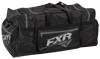 FXR GEAR BAG (2019)