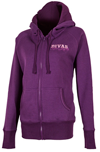 DSG Go To Hoodie by Divas Snow Gear by Divas Snow Gear