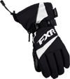 FXR Child HELIX RACE GLOVE (2018)