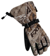 FXR Youth HELIX RACE GLOVE - CAMO (2017)