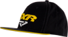 FXR HELIX HAT (2015)