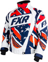 FXR HELIX STARS & STRIPES JACKET (2016)